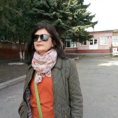Елена Пируева