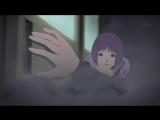 Boruto Naruto Next Generations қазақша субтитр 07 серия[Elnur]