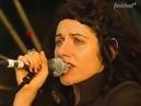 PJ Harvey Live @ Bizarre Festival 1998 full concert