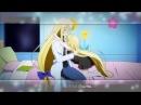 Dareka no Manazashi OST RUS FULL Kazusa Sore de ii yo Cover by Sati Akura