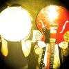 """""""The CRUNERS""""(Rock Duo RZN)."""