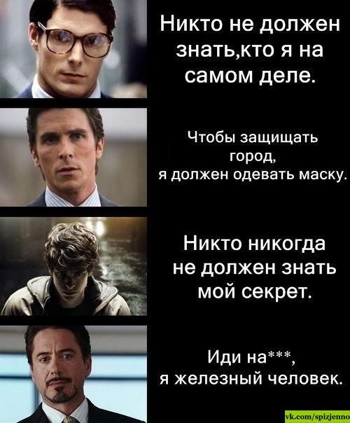 http://cs403022.userapi.com/v403022969/1b96/4PjRiOue_S4.jpg