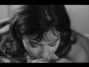 ◄Marche ou creve 1960 Пан или пропал*реж Жорж Лотнер