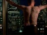 Wentworth Miller - Touch My Body