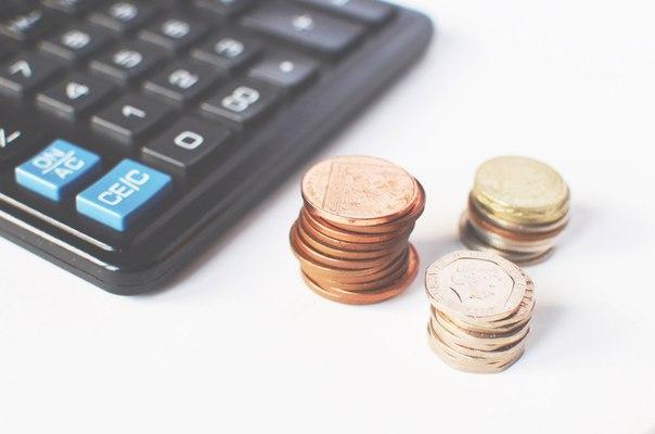Приглашаем на бесплатный семинар«Сокращаем издержки: как экономить на