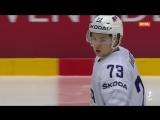 IceHokkey_WC_2018_NOR_USA_720p[rgfootball.net]