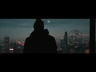 Эндшпиль & TumaniYO - It's My Life (fan-video) (Паблик
