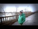 Вячеслав Аврамогло г.Тирасполь ПГТРК HD
