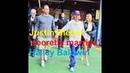 Exclusive Justin Bieber 'secretly marries' Hailey Baldwin in New York