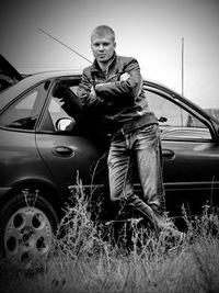 Илья Цыбульский, 1 ноября 1987, Витебск, id14649334