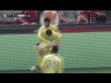 FC Alisa - ComeBack Sports