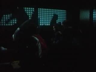 Воины-тени: Хаттори Хандзо /Фильм 4, часть 1 (реж. Eiichi Kudo / Эиити Кудо, Япония, 1982 г.)