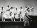 LITTLE RICHARD Lucille 1957