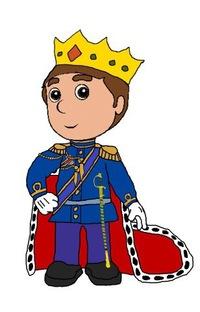 Ильнур Король, 8 июня 1995, Анапа, id54592325