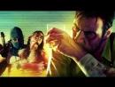 Похмельный стрим Max Payne 3 на высокой сложности (часть 3)