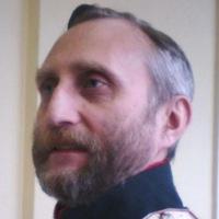 Григорий Павлов