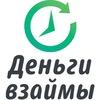 Devza.ru