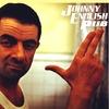 Pub Johnny English