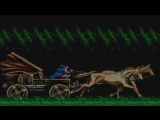 Castlevania Requiem- Symphony of the Night Rondo of Blood - Announcement Trailer - PS4