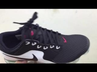 #Nike #Найк