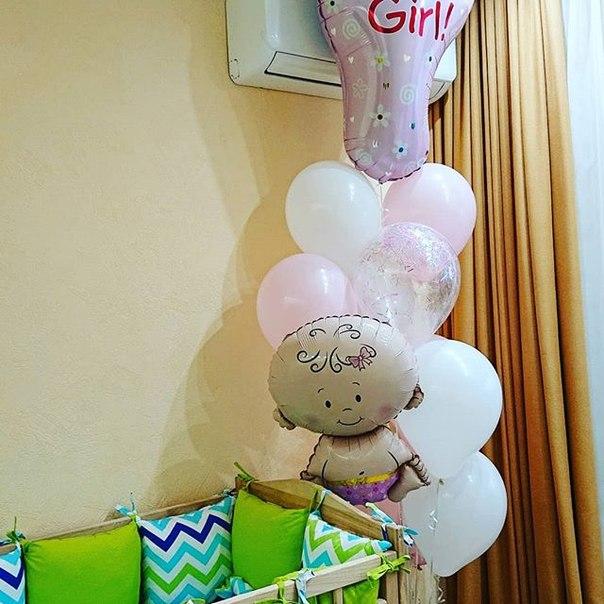 Анастасия Богослова: ♥ Спасибо большое 🤗 за такие красивые шарики 🎈