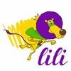 «LiLi» — детский центр творчества и развития