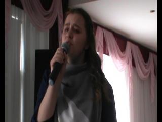 Феллер Светлана – «Некрасивая девочка» (Н. Заболотский)