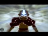 Agiropsslerim Films - Атмосферно-тактичный клип-нарезка к мультфильму Аватар Аанг 2 сезон 1 серия (VWMM).