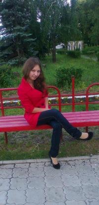 Diana Sulejmanova, 12 мая , Димитровград, id180324706