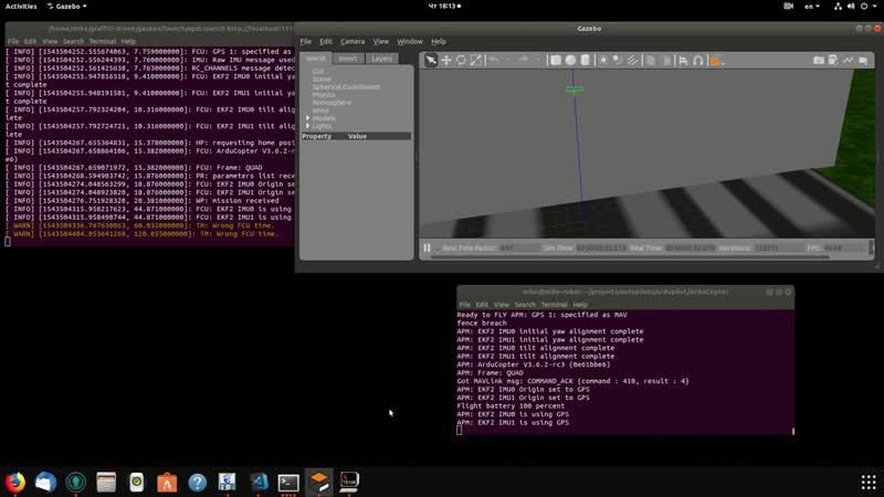 Screencast_with_first_painting_simulation.mp4
