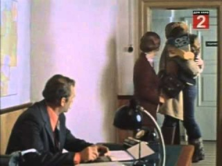 По секрету всему свету 1976 смотреть онлайн бесплатно
