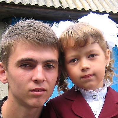 Святослав Ковальов, 27 марта 1995, Сарны, id51608492