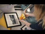 Преображение гостиной победительницы конкурса «Декор гостиных и спален от Леруа Мерлен»