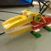 Робототехника детям: paparobot.ru