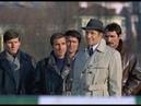 №2.Комиссар полиции обвиняет 1974триллер,детектив