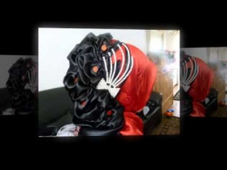 Sinem Turban Design - turban tasarim amsterdam, hijab style - Album H