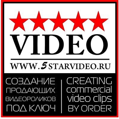 боб гарфилд 10 заповедей рекламы скачать
