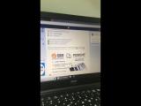 Объявления l Кувандык — Live