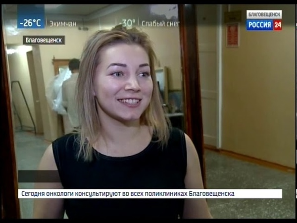 «Высоцкий. Прерванный полёт» показали в Благовещенске актеры ТЮЗа из Еврейской автономии