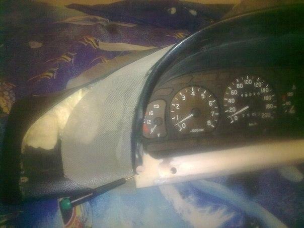 Lada 21099 NeLIApcKd6k