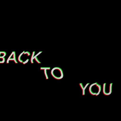 Louis La Roche альбом Back to You (Luxar Brooklyn Dub)