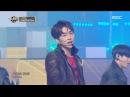 MMF2016 SHINee Ring Ding Dong 샤이니 링딩동 MBC Music Festival 20161231
