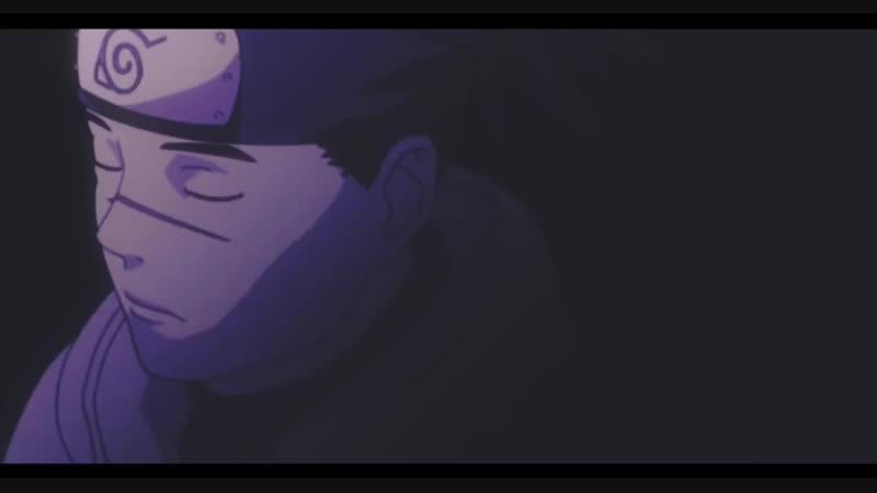 Наруто _ Naruto