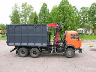 Продажа запасных частей чешского мини трактора тз 4к 14 в казани