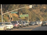 AKWID California feat Sporty Loco