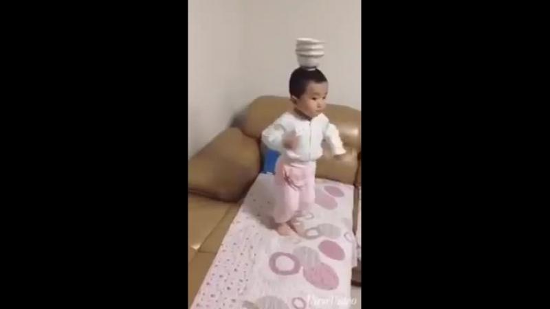 уйгурский клип прикол🤗