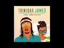 Trinidad James Feat ILoveMakonnen - HOME