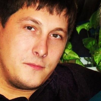 Алексей Сапьянов