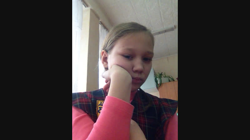 Карина Курская — Live