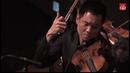 NYCP Schubert Arpeggione Sonata Richard O'Neill viola